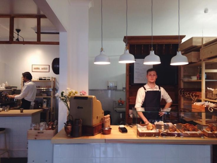 COFFEEUFEEL - Welcome to the Havana family Doppio! These guys are bringing the #COFFEEUFEEL to Tinakori Road along with an amazing selection of breads and patisseries!...